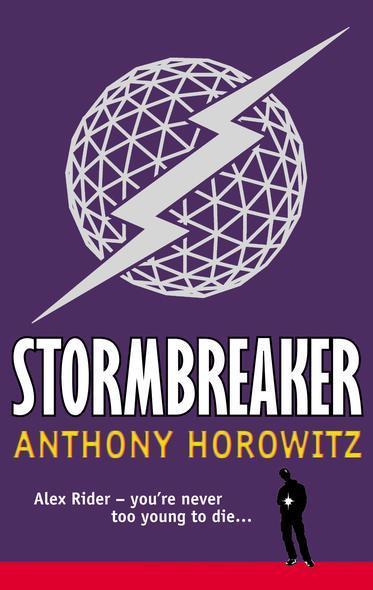 Stormbreaker 2.jpg