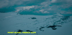 Point Blanc French Alps.png