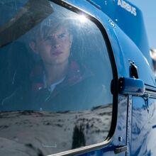 Alex Rider TV promo - Alex in Airbus.jpeg