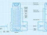 Inhaler 9147 CONCH (gadget)