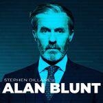 Alan Blunt