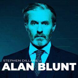 Alan Blunt - Alex Rider series.jpg