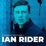 Ian Rider (TV character)