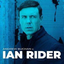 Ian Rider - Alex Rider series.jpg
