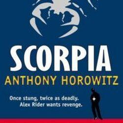 Scorpia.jpg