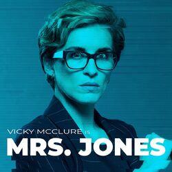 Mrs Jones - Alex Rider series.jpg