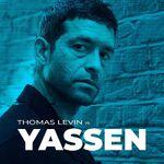 Yassen