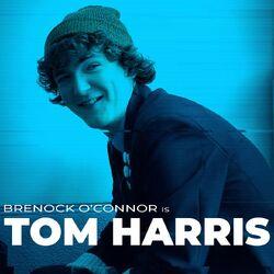 Tom Harris - Alex Rider series.jpg