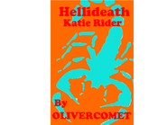 Hellideath Logo