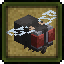 Fly Icon.png