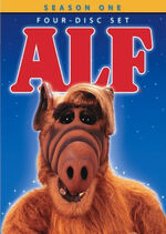 Alf Temporada 1.jpg
