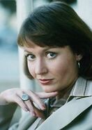Anne Schedeen2