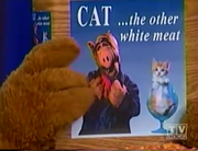 Cat...the other white meat.png