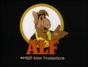 ALF-animatedtitle.jpg