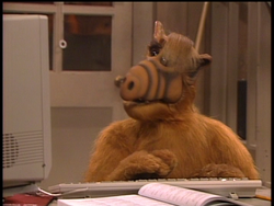 ALF at computer.png