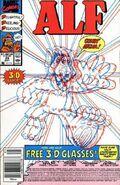 ALF Comic 29