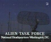 Alien Task Force.jpg
