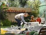 Onkel Albert