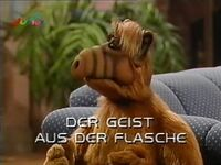 ALF 2x24 Vorspann Titel.jpg