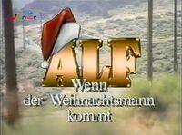ALF 2x12 Vorspann Titel.jpg