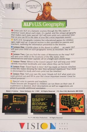 US Geography box back.jpg