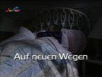 ALF 3x09 Vorspann Titel.jpg