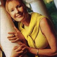 Anne Schedeen