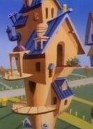 Casa Shumway
