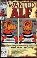 ALF Comic 33