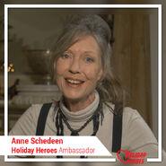 Anne Schedeen 03