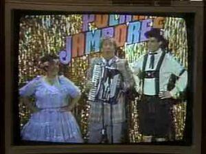 Polka Jamboree.jpg