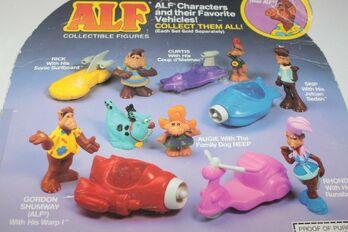 Alf figures.jpg