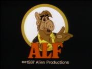 http://es.alf.wikia