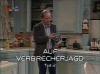 ALF 2x18 Vorspann Titel.jpg