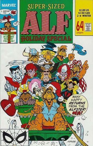 Alf Holiday Special Vol 1 2.jpg