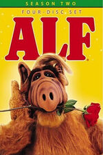 Alf Temporada 2.jpg