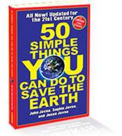 50 simple things.jpg