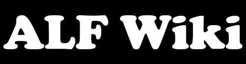 ALF Wiki