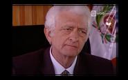 Jorge Barreda