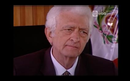 Jorge Barreda .png