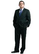 Miguel Ignacio De las Casas