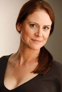 Diane Witter