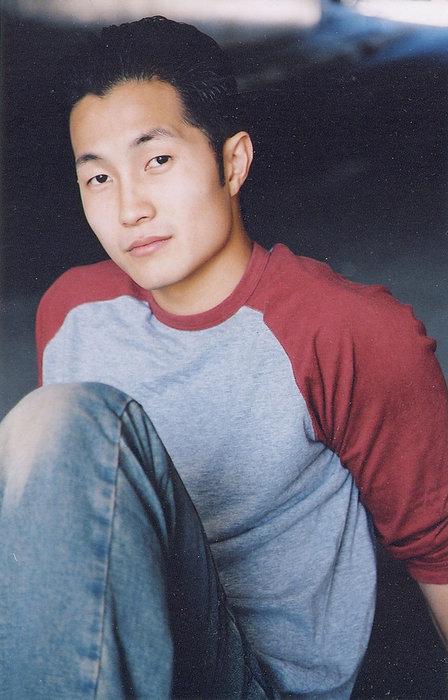 John D. Kim
