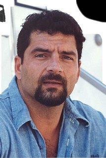 Carl Ciarfalio