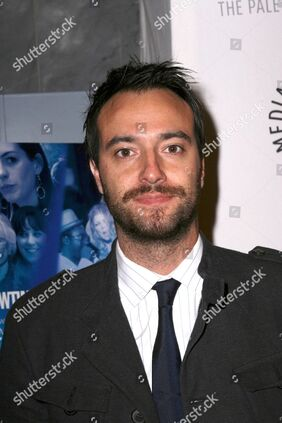 Poliwood-film-premiere-presented-by-the-paley-center-for-media-new-york-america-shutterstock-editorial-1023532d.jpg