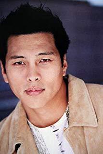 Yun Choi
