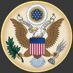 UnitedStatesSeal.png