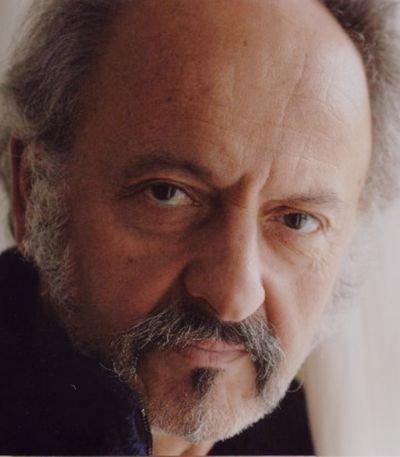 Castulo Guerra