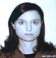 Ileona Tabakov