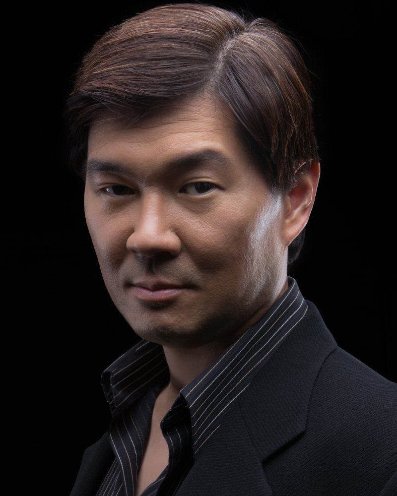 Gary Kuo